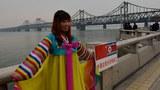 nk-china-friendship-bridge-2013