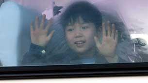 NK-Child-on-Bus-305.jpg