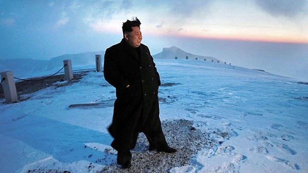 north-korea-kim-jong-un-mount-paetku-apr18-2015.jpg