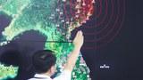 korea-nuclear-09092016.jpg