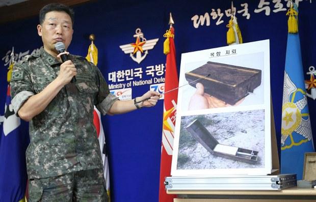 north-korea-wooden-box-landmines-aug10-2015.jpg