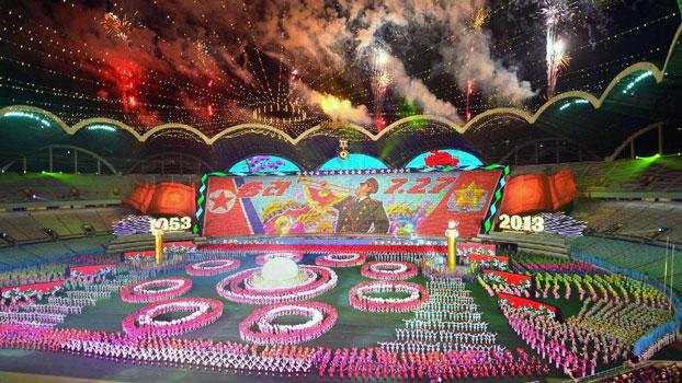 north-korea-mass-games-pyongyang-july22-