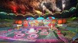 north-korea-mass-games-pyongyang-july22-2013.jpg