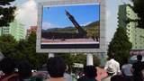 north-korea-missile-launch-pyongyang-july4-2017.jpg