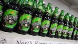 north-korea-taedonggang-beer-border-village-aug11-2011.jpg