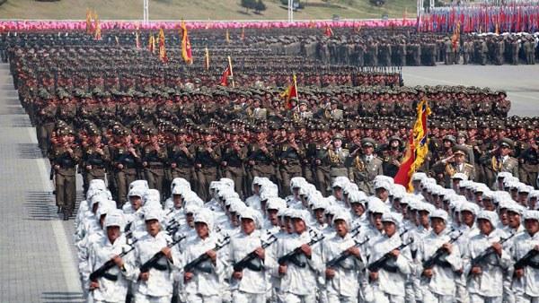north-korea-army-parade-pyongyang-apr15-2017.jpg