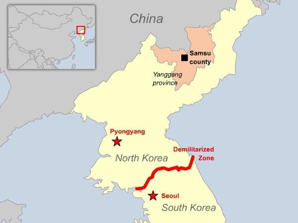north-korea-yanggang-province-samsu-county.jpg