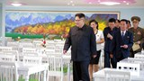 North Korean Parents Catch 'Private Education Fever'