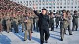 north-korea-kim-jong-un-state-security-ministry-nov21-2012.jpg