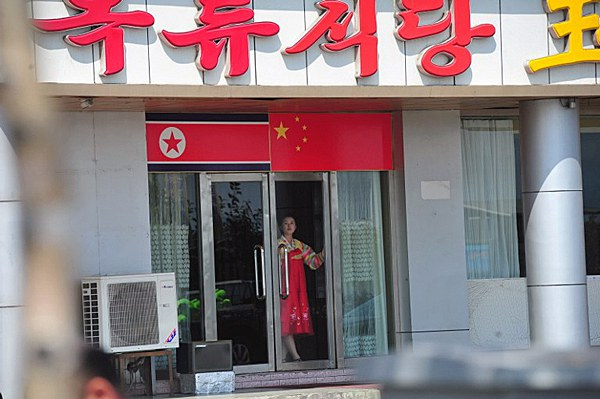 north-korea-restaurant-dandong-sept8-2014.jpg