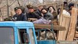 north-korea-truck-april2012.jpg