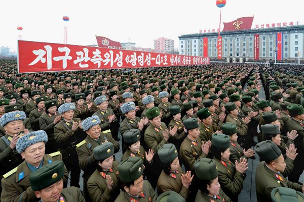 north-korea-military-celebrates-rocket-launch-feb8-2016.jpg