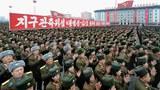 north-korea-military-celebrates-rocket-launch-feb8-2016.jpg