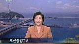DPRK Media 305