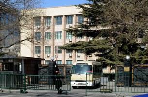 nk-embassy-beijing-305.jpg