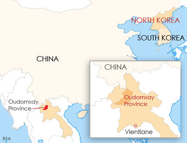nk-laos-deportation-map.jpg
