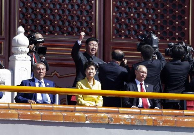 china-wwii-parade-sept-2015.jpg