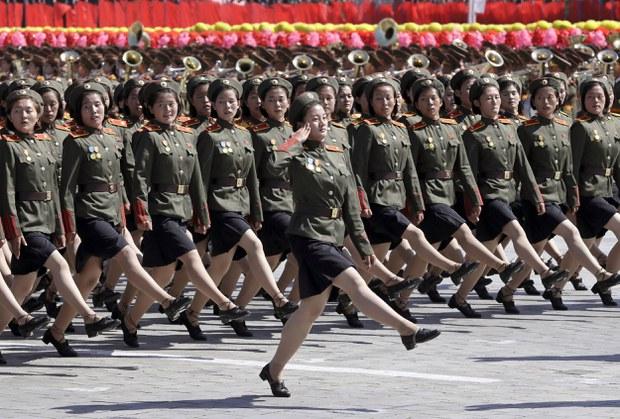 nk-military-parade.jpg
