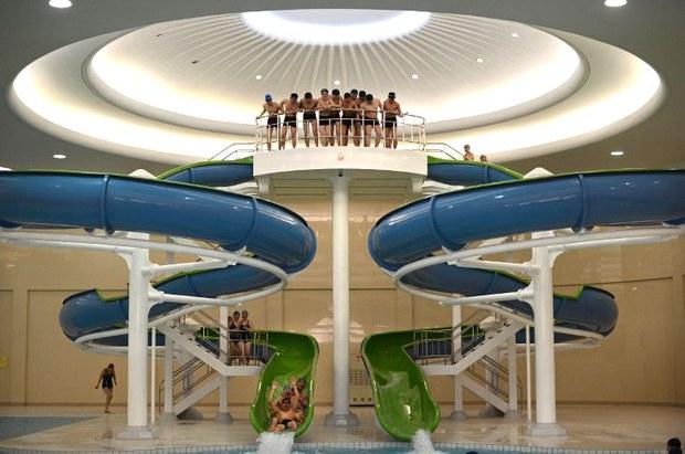 nk-water-slide-april-2012.jpg