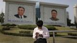 North Korea Cracks Down on Illegal Phone Calls to China and South Korea