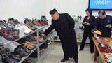 north-korea-kim-jong-un-shoes-jan21-2015.jpg
