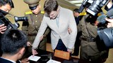 korea-warmbier-march162016.jpg