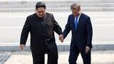 korea-diplomacy2-051718.jpg