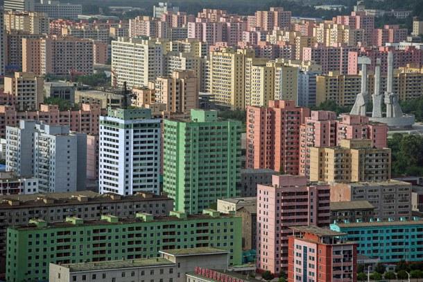north-korea-pyongyang-apartment-buildings-july17-2016.jpg