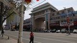 Concern About Fate of 50 North Korean Escapees Sent Home by China