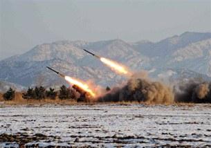 rocket-NK-305.jpg