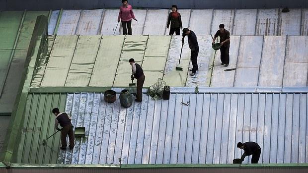 nk-roof-repair-oct-2014.jpg