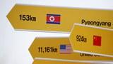 Third High-Profile North Korean Diplomat Defected to South Korea in 2019