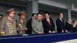 nkoreamilitaryinspection-305