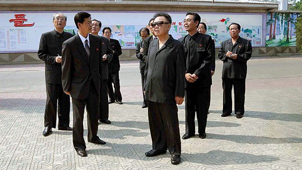 north-korea-namhung-youth-chemical-complex-may-2009.jpg