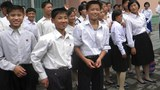 nkorea-students-pyongyang-2013.jpg