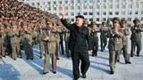 north-korea-kim-state-security-ministry-nov-2012.jpg