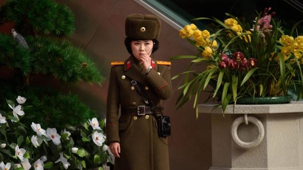 nk-soldier-crop.jpg