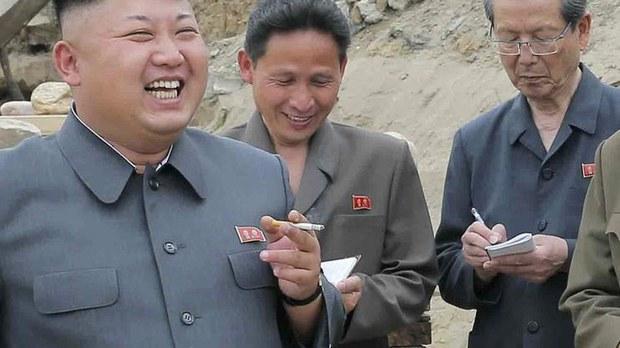 nk-kim-smoking-crop.jpg