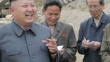 nk-kim-smoking-crop.jpg