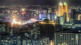 north-korea-pyongyang-night-lights-april-2012.jpg
