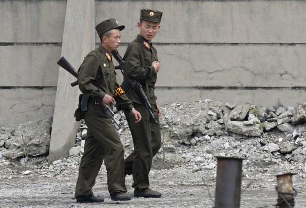 nk-border-guard.jpg