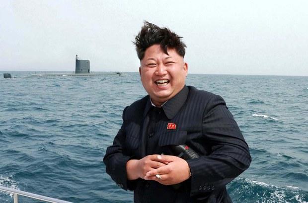 nk-kju-submarine-may-2015.jpg
