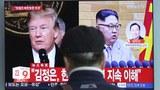 nk-trump-and-kim-march-2018.jpg