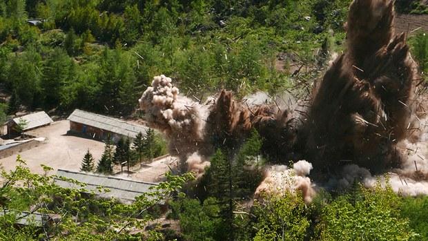 nk-nuke-site-destruction-may-2018.jpg