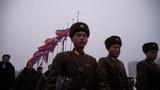 Special North Korean Military Investigation Reveals Combat Reserve Supply Shortages