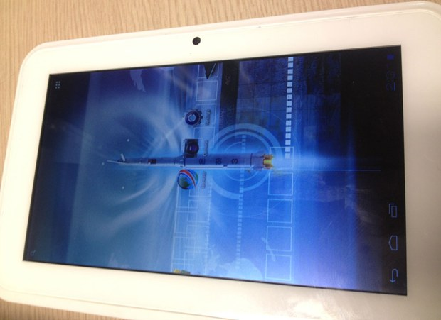 nk-tablet-1000.jpg