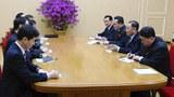 nk-sk-delegation-in-pyongyang-march-2018.jpg