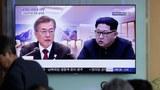 korea-talks-042618.jpg