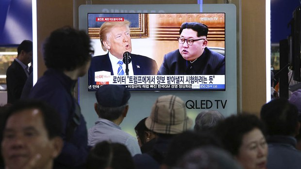 nk-trump-and-kim-seoul-station-may-2018.jpg