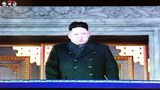 north-korea-politics-parade-dec2011.jpg